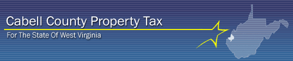 Online Tax Record Search